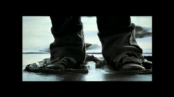 The Foundation for a Better Life TV Spot, 'For Patience' Song by Bobby McFerrin - Thumbnail 5
