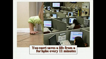 Life Alert TV Spot For Help 24/7 - Thumbnail 2