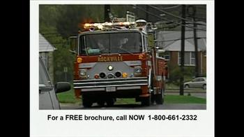 Life Alert TV Spot For Help 24/7 - Thumbnail 5
