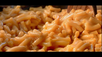 Kraft Macaroni & Cheese TV Spot, 'Book Club' - Thumbnail 10