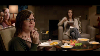 Kraft Macaroni & Cheese TV Spot, 'Book Club' - Thumbnail 4