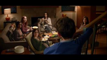 Kraft Macaroni & Cheese TV Spot, 'Book Club' - Thumbnail 6