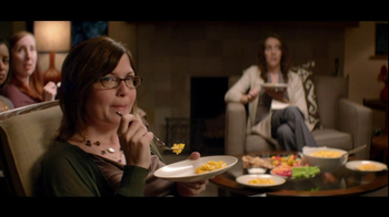 Kraft Macaroni & Cheese TV Spot, 'Book Club' - Thumbnail 8