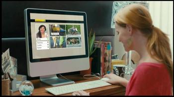 Rosetta Stone TV Spot For Live Life Fluently - Thumbnail 6