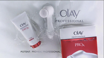 ProX Advanced Cleansing System thumbnail