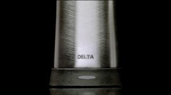 Delta Faucet TV Spot For Touch20 technology - Thumbnail 3