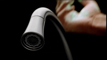 Delta Faucet TV Spot For Touch20 technology - Thumbnail 7