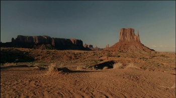Chevrolet TV Spot, 'America the Beautiful' - Thumbnail 1