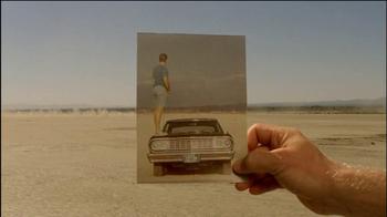 Chevrolet TV Spot, 'America the Beautiful' - Thumbnail 2