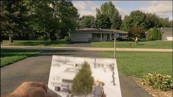 Chevrolet TV Spot, 'America the Beautiful' - Thumbnail 3