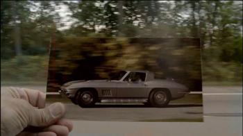 Chevrolet TV Spot, 'America the Beautiful' - Thumbnail 4