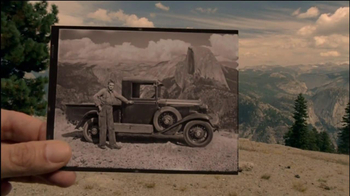 Chevrolet TV Spot, 'America the Beautiful' - Thumbnail 5