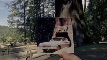 Chevrolet TV Spot, 'America the Beautiful' - Thumbnail 6