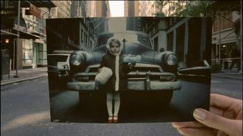 Chevrolet TV Spot, 'America the Beautiful' - Thumbnail 8