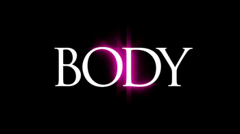 Victoria's Secret Body By Victoria TV Spot - Thumbnail 4