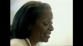 Entertainment Industry Foundation (EIF) TV Spot Featuring Morgan Freeman - Thumbnail 7