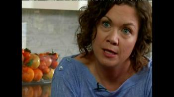 ProNamel TV Spot, 'Kristin: Grazer' - Thumbnail 6