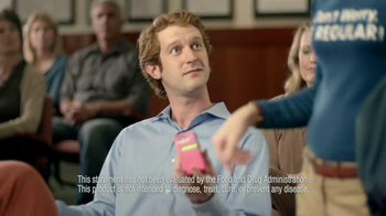 Phillips Relief TV Spot, 'Regular Talk Meeting' - Thumbnail 5