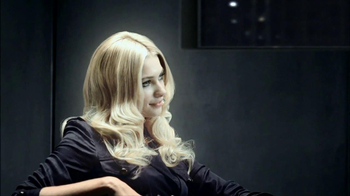 John Frieda TV Spot For Sheer Blonde Shampoo