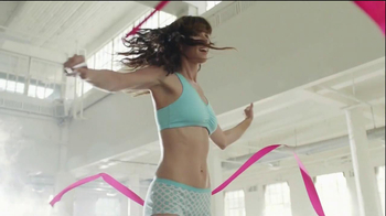 Fruit of the Loom TV Spot, 'Baton Twirl' Song by Gram Rabbit - Thumbnail 3