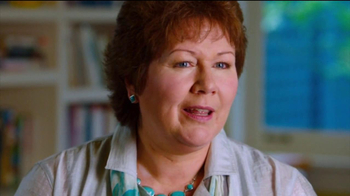 Pride Foundation TV Spot For Freedom To Marry Featuring Cheryl Pflug - Thumbnail 3