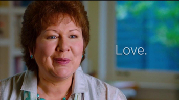 Pride Foundation TV Spot For Freedom To Marry Featuring Cheryl Pflug - Thumbnail 4
