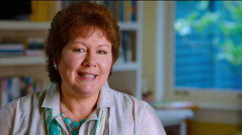 Pride Foundation TV Spot For Freedom To Marry Featuring Cheryl Pflug - Thumbnail 8