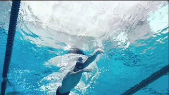 Head & Shoulders TV Spot For Active Sport Shampoo Featuring Michael Phelps - Thumbnail 5