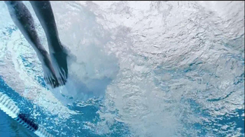 Head & Shoulders TV Spot For Active Sport Shampoo Featuring Michael Phelps - Thumbnail 6