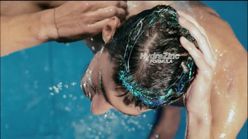 Head & Shoulders TV Spot For Active Sport Shampoo Featuring Michael Phelps - Thumbnail 8