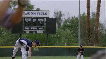 Nike TV Spot, 'Find Your Greatness: Baseball' - Thumbnail 3