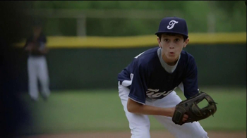 Nike TV Spot, 'Find Your Greatness: Baseball' - Thumbnail 5
