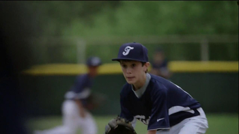 Nike TV Spot, 'Find Your Greatness: Baseball' - Thumbnail 6