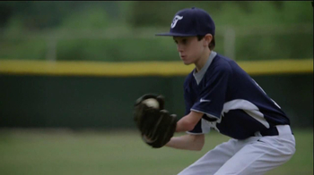 Nike TV Spot, 'Find Your Greatness: Baseball' - Thumbnail 7