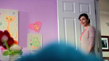 Huggies TV Spot For Disney Friends Pull-Ups - Thumbnail 3