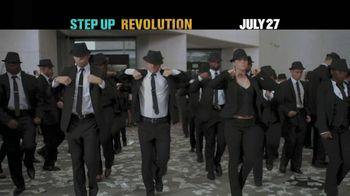 Step Up Revolution - Thumbnail 9