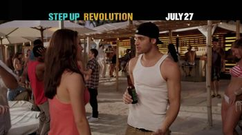 Step Up Revolution - Thumbnail 1