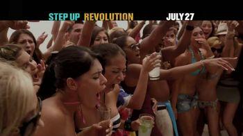Step Up Revolution - Thumbnail 2