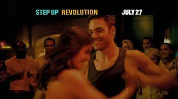 Step Up Revolution - Thumbnail 3
