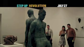 Step Up Revolution - Thumbnail 4