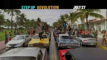Step Up Revolution - Thumbnail 5