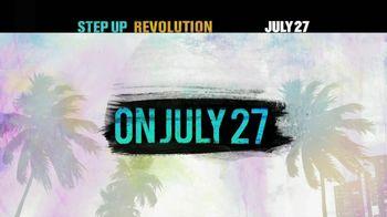 Step Up Revolution - Thumbnail 6