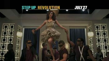 Step Up Revolution - Thumbnail 7