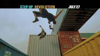 Step Up Revolution - Thumbnail 8