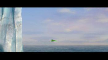 Ice Age: Continental Drift - Alternate Trailer 1