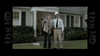 Orkin TV Spot For Pizza Delivery - Thumbnail 5