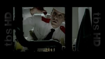 Orkin TV Spot For Pizza Delivery - Thumbnail 6