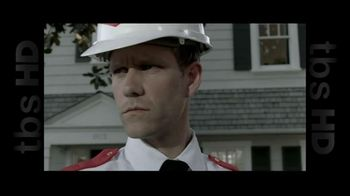 Orkin TV Spot For Pizza Delivery - Thumbnail 7