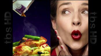 Lean Cuisine TV Spot For Market Collection