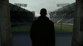 Gatorade TV Spot Featuring Jamaican Sprinter Usain Bolt - Thumbnail 7